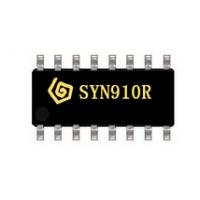 供应晶美润 450-1000MHz无线接收芯片SYN910R