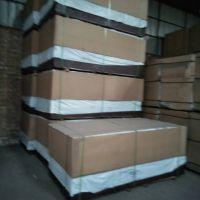 广西鲁安大量生产胶合板、各种规格