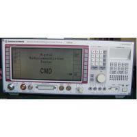 CMD65【回收】,CMD65无线通信测试仪