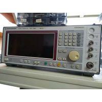 低价出售信号发生器R&S SMT03 特价包邮下单请联系客服