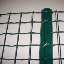 养鸡铁网 养鸡网多钱一米 养殖围栏网生产