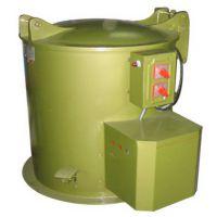 无锡不锈钢滚筒甩干机|热风式烘干机厂价供应