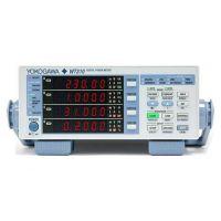 收购/销售日本YOKOGAWA横河WT310数字功率计