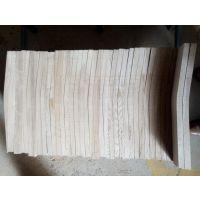 木工数控曲线锯床 迈腾木工曲线锯床厂家