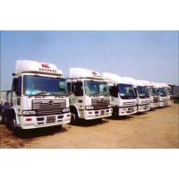 供应宁波至许昌回程车整车运输回头车调派返程车货物运输