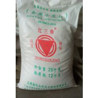 红三角牌碳酸氢钠|食品添加剂小苏打|霸州苏打现货批发