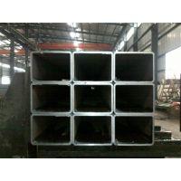 非标矩形管、供应特殊规格方矩管、生产加工非标矩形管