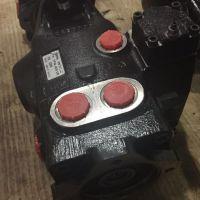 意大利HANSA TPV45-9闭式变量柱塞泵维修 上海维修液压泵