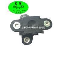 11710-77E11发动机脚胶 厂家直销 各种车型机脚胶 悬挂胶 拉杆胶