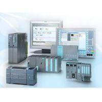 西门子CPU226CN可编程控制器