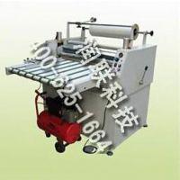 涿州气压覆膜机YD-680F精密电动机械绷网机YH-220型什么牌子好