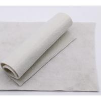 山东厂家400g国标土工布,厂家直销,包随机检测,土工布规格齐全
