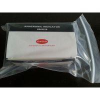 英国OXOID厌氧指示剂(THERMO)产品:型号BR0055B