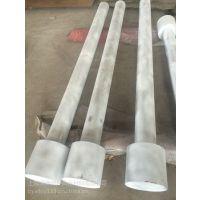 RA330耐热钢棒料RA330圆钢板材