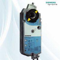 西门子风阀执行器GBB131.1E 现货销售