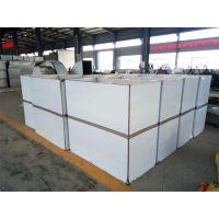 中信专业加工不锈钢风管 不锈钢法兰 优质304板材 国标板厚