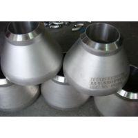 不锈钢弯头生产厂家找欧科管件