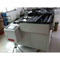 生产滤芯的设备@大丰滤芯设备@生产滤芯设备厂家