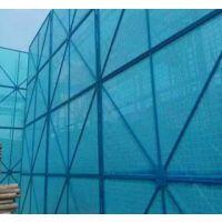 1500建筑爬架网/建筑爬架网价格/建筑爬架网厂家