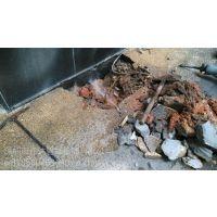佛山地下消防管检漏佛山专业水管漏水检测维修公司