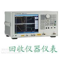 重庆二手EMI测试接收机回收 型号:ESCI3,ESCI7回收报价