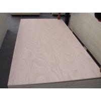 供应高档超平家具板胶合板