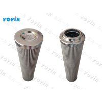 离子交换树脂滤芯SHCD4590HP1528-V\EPT咠諐德阳yoyik销售