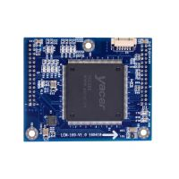 LCM 低功耗嵌入式通信模块