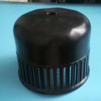 加氢反应器安装PP泡帽,JB/T1212-1999标准生产Φ150泡帽