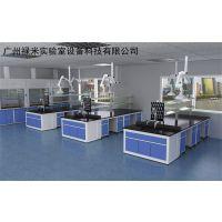 医院检验科、实验室、食品厂、化妆品、电子厂房等空气净化设计 禄米