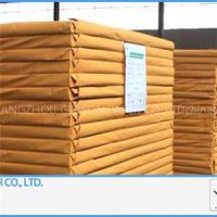 Clay Coated Duplex Paper Board Ream Packing