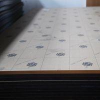 新涛供应12mm亚克力板材 有机玻璃板定做透明塑料板材