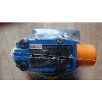 DB10-1-52/100U力士乐溢流阀代理商