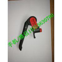 CST622电缆外护套剥除器 正品电缆外被剥皮器 汇能