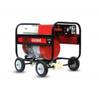 汽油发电电焊机、AXQ-200发电电焊机、运达H200发电电焊机