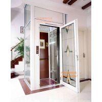 泉州厂家定制复式住宅家用电源电梯≌洋房无障碍电梯≈别墅私人电梯