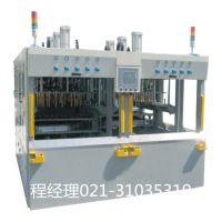 厂家出售H-740T型(后换模式)平衡环热板机 螺旋板换热器卷板机 常先生