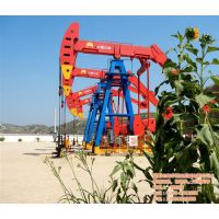 陕西抽油机|濮阳市海华石油(图)|石油抽油机厂家