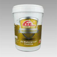 新型防水胶浆代替JS聚合物 K11