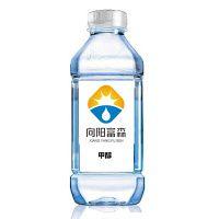 优质甲醇 好品质甲醇 甲醇低价处理