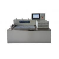 精迈仪器 型号:JM/DRT-1121A自动饱和蒸汽压测定仪 厂家直销