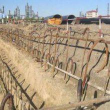 盐城井点降水 沉井降水井工程 打降水井规格