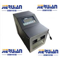 拍打式无菌均质器杰瑞安无菌均质器推荐(基础款、消毒型、控温型可选)
