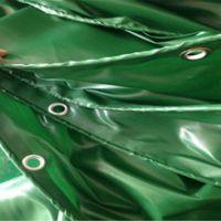 五一特价直销绿色防水油布,防晒、耐酸碱帆布篷布13823301296