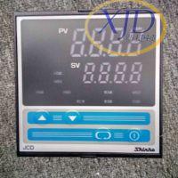 日本神港SHINKO温度控制调节器JCD-33A-S/M