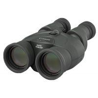 佳能12X36IS III防抖望远镜价格_批发/采购