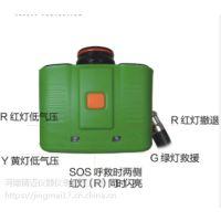 色度测定仪 GDYS厂价销售 批发色度测定仪 GDYS厂家