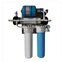 A.J.ANTUNES VZN-421H-T5水过滤系统(含软水器)