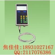 邯郸清易JL-19-1 土壤温度速测仪