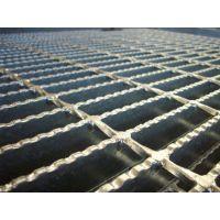 腾灿公司热镀锌沟盖板,排水沟盖板生产商,欢迎新老客户来电询价